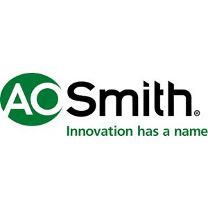 AO Smith HVAC
