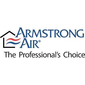 Armstrong Air HVAC