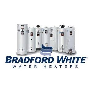 Bradford White HVAC