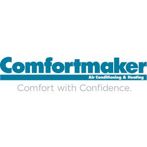 Comfort Maker HVAC
