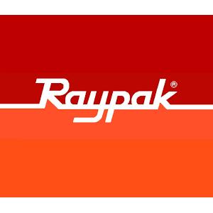 Raypak HVAC