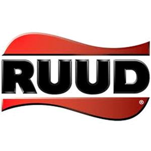 RUUD HVAC