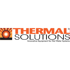 Thermal Solutions Hot Water Systems