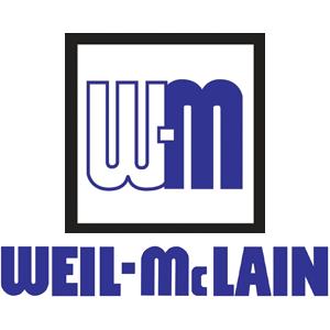 Weil McLain HVAC